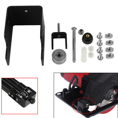 Y Axis Professional Belt Tensioner Kit 3D Printer Parts For Creality Ender-3 Pro • 7.99£