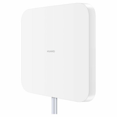 5G Broadband Directional Outdoor External Antenna MIMO AF9E Huawei H112-370 TS9 • 189.99£