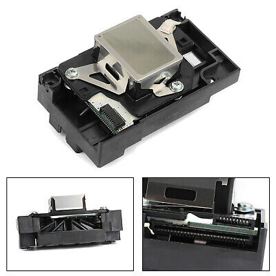Replacement Printer Print Head For E Pson 1390/1400/1410/1430/L1800/1500W AY • 114.10£