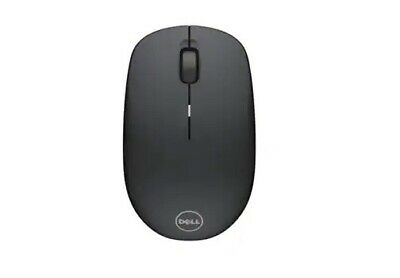 Dell Wireless Mouse Bluetooth WM126 • 13.95£