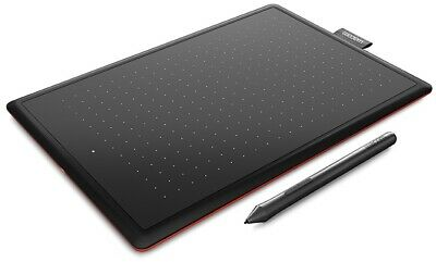 One By Wacom Medium • 68.89£