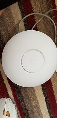 Ubiquiti UniFi UAP-AC-PRO Wireless Access Point With PoE Injector And Mounting • 85£