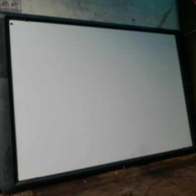 Promethean Activboard PRM-AB378-03 Projector Screen With Built In Speakers • 65£
