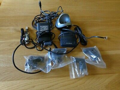 Computer Printer Camera Phone Cables/leads/Plugs Etc. See Photo For Details. • 1.95£