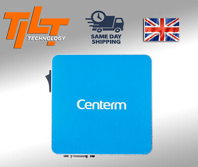Centerm C75 V2 Zero Client, Monitors Anywhere, Userful, Windows Multipoint • 79.50£