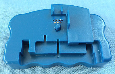 Chip Resetter For Brother Ink Cartridges LC-223 LC-225 LC-227 • 13.95£
