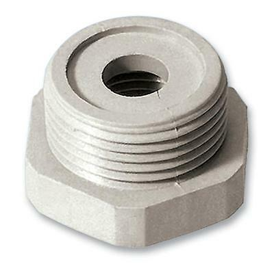 Cable Management - Conduit Fittings - ADAPTOR REDUCER M20 / M12 • 8.25£