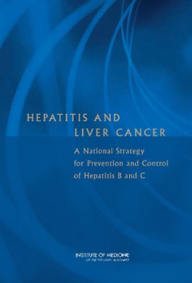 Hepatitis And Liver Cancer:  BOOK NEW • 45.73£