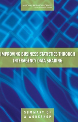 Improving Business Statistics Throu  BOOK NEW • 43.36£
