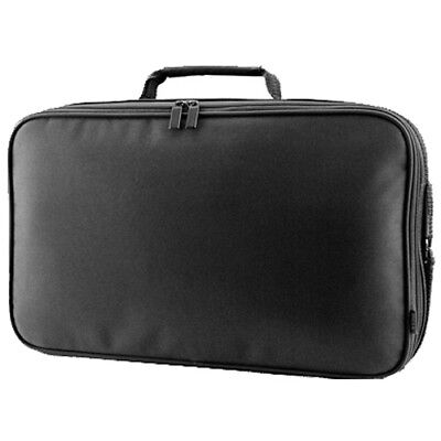 Dell FPR 4350 Projector Soft Case 321C2 725-BBDN • 29.99£