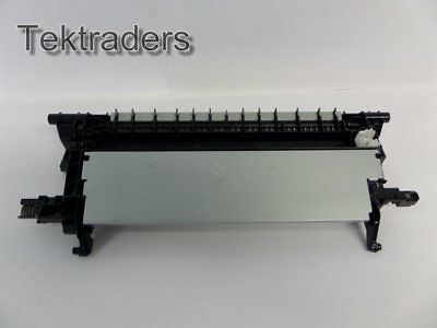 HP LaserJet Secondary Transfer For CP3525 Duplex Models (CC468-67915) • 24£