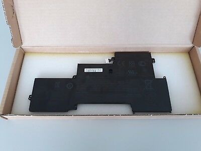 Original BR04XL Laptop Battery HP Spare 760605-005  • 35£
