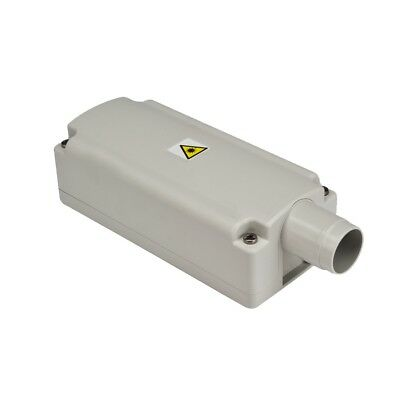 CommScope Blown Fibre Gas Seal Units • 45£