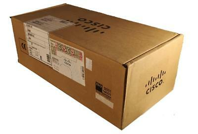 Cisco AIR-PWR-4400-AC= Power Supply - New - (VAT & Delivery Included) • 185£