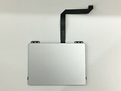 Apple MacBook Air A1466 13  2013 - 2017 TOUCHPAD / TRACKPAD + CABLE • 30£