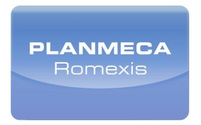 PC W/ Romexis Imaging Software Planmeca CBCT PAN CEPH /WARRANTY • 793.21£