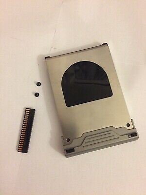 Dell Latitude D410 Hard Disk Drive Caddy & Adapter  • 7.49£