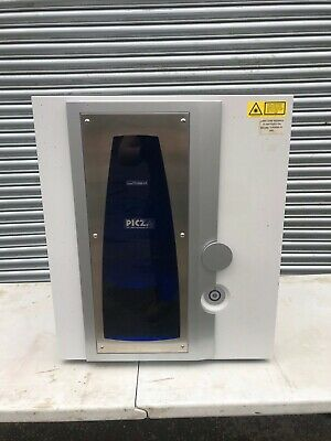 Roland LPX-600 3D Laser Scanner 240v Excellent Condition USB With Software CNC • 2,500£
