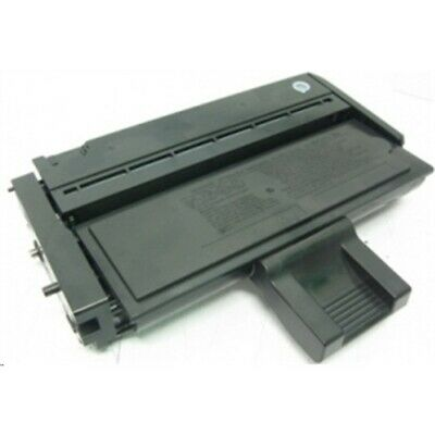 Compatible For Ricoh SP201 High Yield Toner 407254. • 38.08£