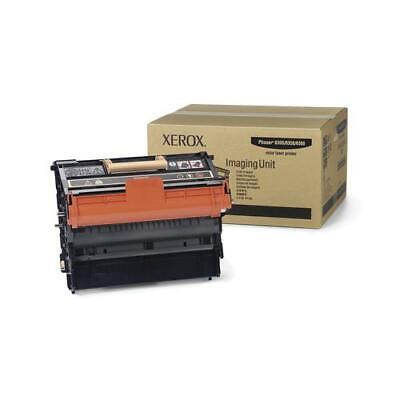 Xerox 108R00645 35000pages Printer Drum • 297.92£