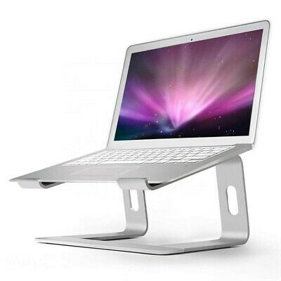 Laptop Stand For MacBook Pro Stand MacBook Air, Dell, HP Lenovo, • 28£