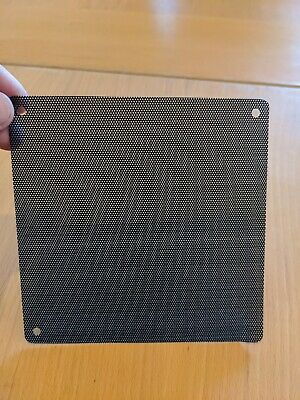 140mm PC Fan Dust Filter X9 • 2.85£