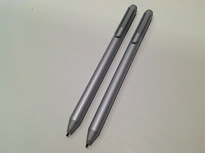 Genuine Microsoft Pen For Microsoft Surface Devices • 50£