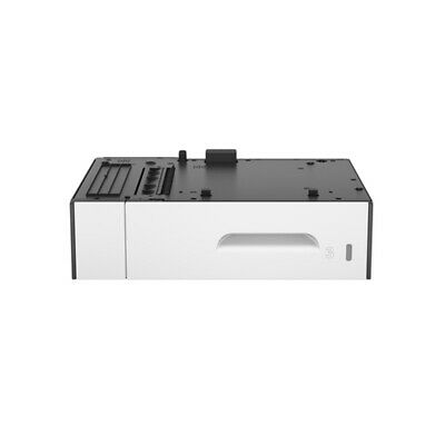 HP PageWide Pro 500-sheet Paper Tray • 190.94£