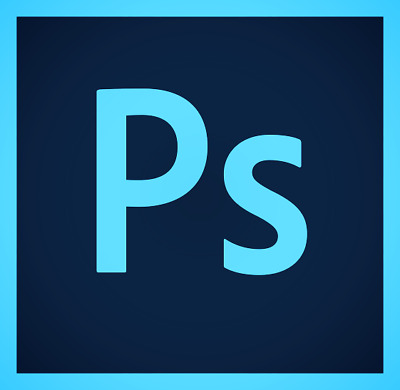 Photoshop CC 2020 For ✅Windows ✅ 🔥 Pre-activated 🔥 Lifetime 🔥 Fast DELIVERY • 4.05£