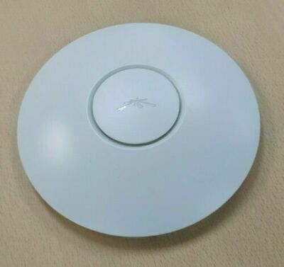 Ubiquiti UAP Access Point • 25£