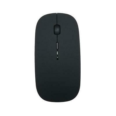 2.4 GHz Wireless Cordless Mouse Mice Optical Scroll For PC Laptop Computer + USB • 4.49£