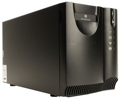 HP AF447A UPS -  With Brand New Batteries Enclosed - Boxed New  • 85.30£