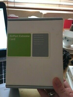 Apple AirPort Extreme M8881Z/A • 30£