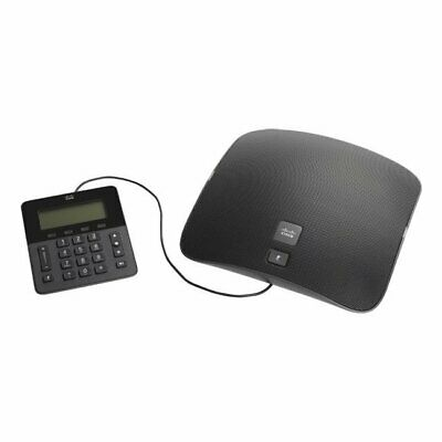 Cisco CP-8831G IP Conference Telephone • 185£