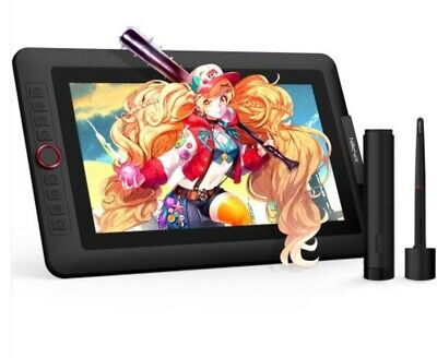 XP Pen Artist 13.3 Pro - Full HD Display Graphic Tablet Perfect Condition • 170£