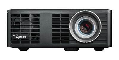 ML750E Optoma Projector Compact Led • 270£