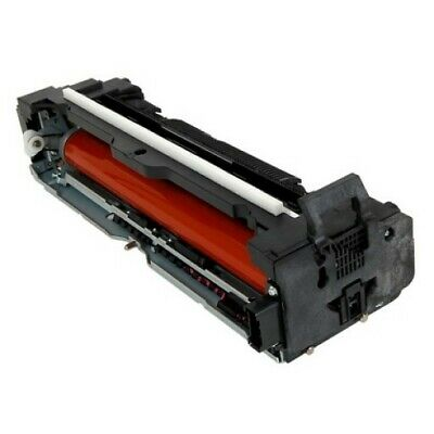 Refurbished Konica Fusing Unit C654 C754 A2X0R71066 Inc VAT Px Available £20 Off • 210£