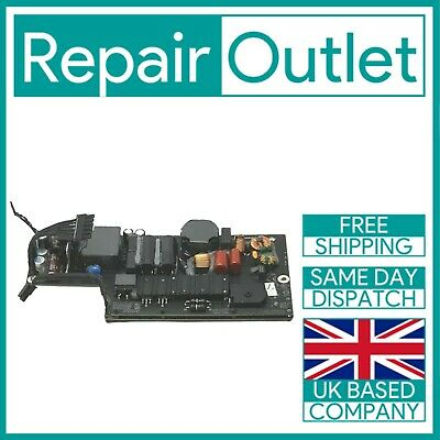 For Apple IMac 21.5  A1418 Power Supply Repair Replacement APA007 • 63.99£