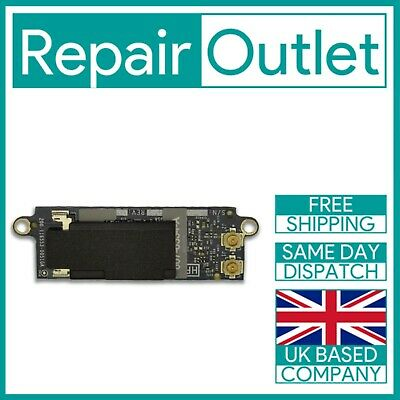 For Apple MacBook Pro 13  A1278 A1286 A1297 Replacement Bluetooth WiFi Card • 20.99£