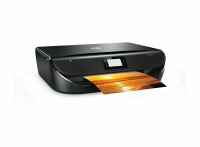 HP Envy 5020 Wireless All-in-One Printer • 40£
