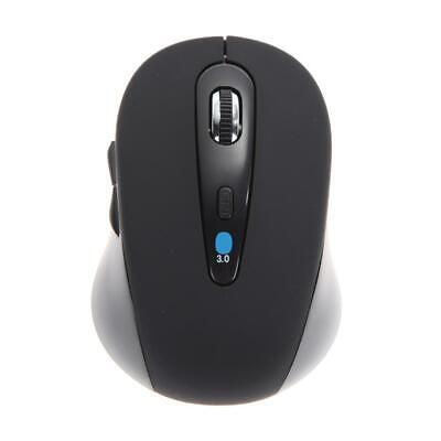 Mini Wireless Bluetooth3.0 Optical Mouse For Win8 Android PC Tablet Surface Mice • 5.89£