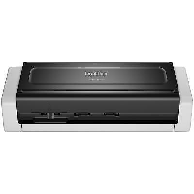 Brother ADS-1200 Portable Compact Document Scanner • 216.08£