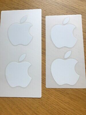 Apple Iphone Stickers  • 0.99£