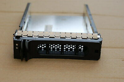 Dell Hot Swap Hd-Caddy For Dell PowerEdge 2800 - 0YC340 - Used • 9.99£