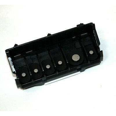 Printhead Printer Parts Supply Replacement Office Electronics For Canon TS9020 • 26.59£