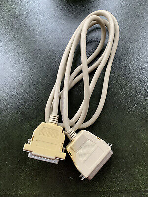 Parallel Cable • 0.99£