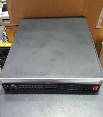F5 Networks BIG-IP 6900 Series 200-0300-15 REV D Network Application   • 222.67£