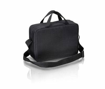 Dell FPR 4350 Projector Soft Carry Case 321C2 725-BBDN • 29.99£