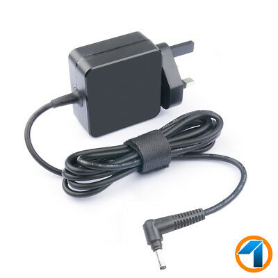 AC Adapter Laptop Charger Power For Lenovo Ideapad YOGA 100 310 510 710 • 11.95£