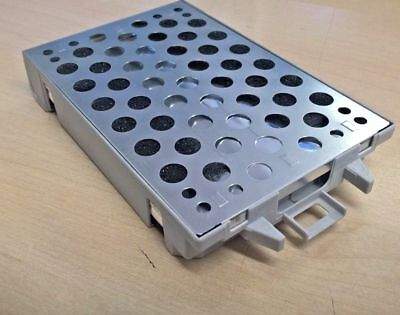 Panasonic Toughbook Cf C1 Hard Drive/ssd Caddy (no Hdd/ssd Included) • 39.99£
